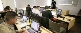 Certificación internacional en TI con apoyo estatal