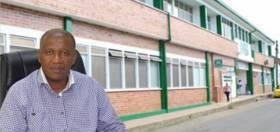 El nuevo hospital de Quilichao no puede nacer muerto