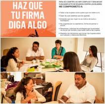 Reunión con la Red Departamental De Mujeres del Cauca