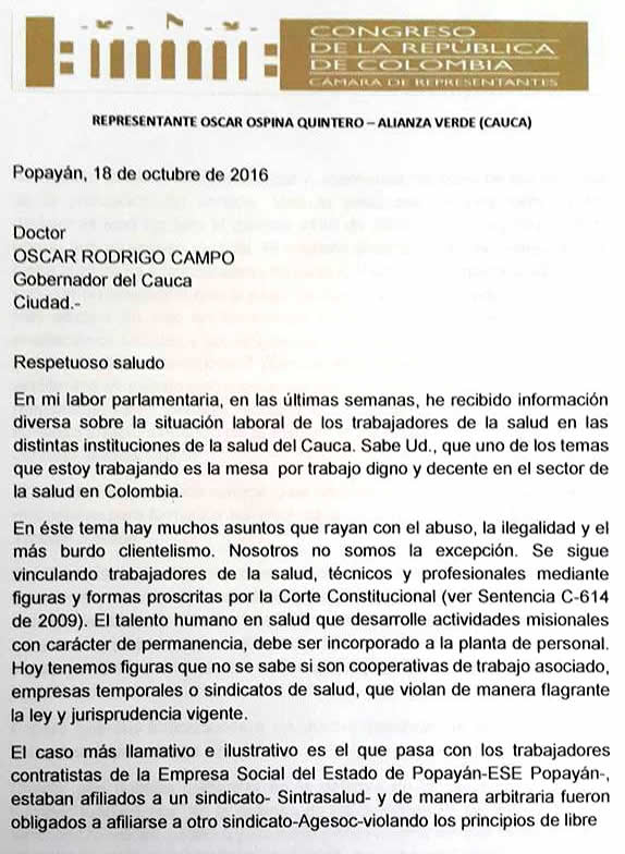 oct-18-carta-gob.jpg