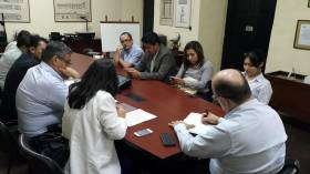 Proyecto de Unidad de Oncología y Radioterapia Integral para el Cauca debe ejecutarse